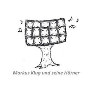 hoerner-logo